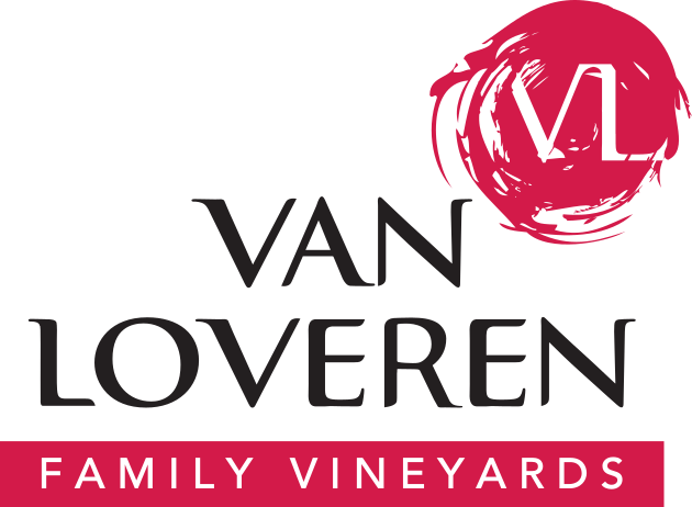 Van Loveren New